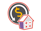 Click here for a handy calculator to help you calculate your property stamp duties easily.