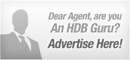 agentHDB_adv